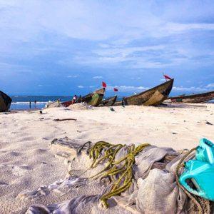 My Story on Fishing Net Gains Nigeria (F-NGN)