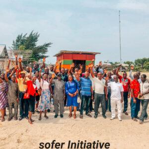 CELEBRATING WORLD NGO DAY